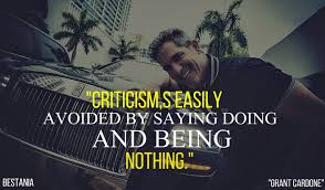 Best Grant Cardone Quotes About Motivation And Sales Growth Extraordinary Grant Cardone Quotes