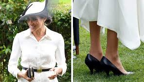 Are <b>High</b> Heels Supposed To <b>Fit</b> Loose or <b>Tight</b>? 8 Important ...