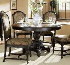 elegant round dining room table decorating ideas and 77 best dining images on home design dining