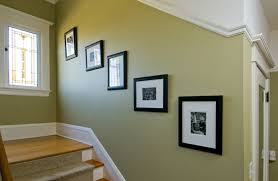 interior house paintingCreative Ways to Enhance the Ambiance of Your Home  Home
