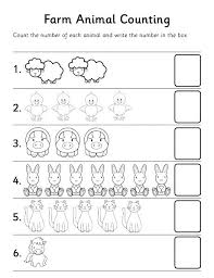 Free Printable Alphabet Tracing Worksheets – Baucess.org