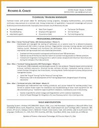 Fitness Instructor Resume Fascinating Fitness Instructor Resume Objective Personal Trainer Sales Sample