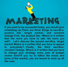 22 Immutable Laws Of Marketing 77 Quotes From The 22 Immutable Laws Of Marketing By Al Ries
