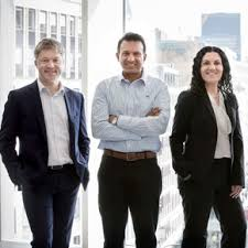 Image result for Corporate Photography