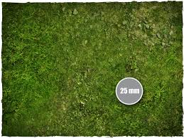 grass texture game. Delighful Game Wargames Miniature Games Play Mat Grass 2 Inside Grass Texture Game