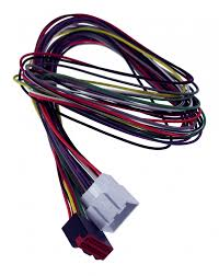 2011 chevy silverado trailer wiring on 2011 images free download Silverado Trailer Wiring Harness 2011 chevy silverado trailer wiring 18 2011 silverado trailer wiring harness chevy z82 package chevy silverado 2016 trailer wiring harness