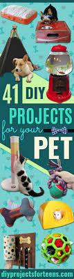 Fun Diy Projects Best 25 Fun Diy Ideas On Pinterest Fun Diy Crafts Diy And