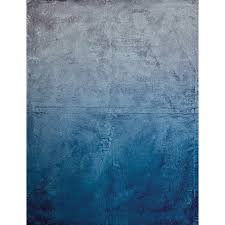 Eijffinger Behang Lino Canvas Denim 379105 Wwwdorritdesign