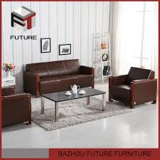 Living Room Couch Set Cheap Living Room Sets Cheap Living Room Sets Suppliers And
