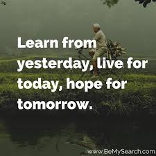 Good Morning Hope Quotes Best of Most Delightful Good Morning Quotes