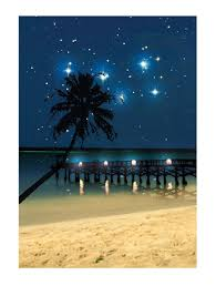 amazon ohio wholesale radiance lighted canvas wall art starry night beach canvas design from our everyday collection prints paintings on amazon beach canvas wall art with amazon ohio wholesale radiance lighted canvas wall art starry