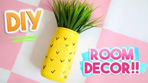 diy room decor ideas 2017 alisha marie youtube