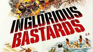 Bastardi Senza Gloria Quentin Tarantino Cameo : Bastardi senza gloria  recensione del film di Quentin ... / Violenza condotta all'estremo,  dialoghi accattivanti, interminabili monologhi. - Marchelle Tinnin