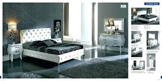 good quality bedroom furniture brands. Quality Bedroom Furniture Brands Good Top . H