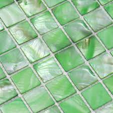 mother of pearl mosaic tile wall tile backsplash bk02 1