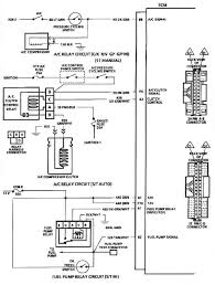 91 s10 4 3 tbi engine wiring diagram wiring diagram \u2022 Volvo Penta Outdrives at Volvo Penta 4 3l Wire Harness
