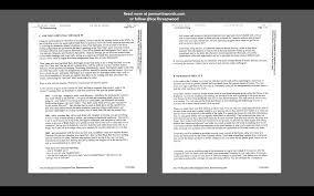 Deus Ex Design Document Deus Ex 3 Was In Development At Some Point Plot And