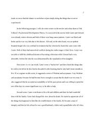 bucket list essay thereemergenceofafailedstatesamplepaperessay g film analysis quot the bucket list quot literature essay studentshare quot the bucket list quot