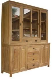 outstanding in buffet cabinet with glass doors foter glass buffet furniture captivating glass buffet furniture