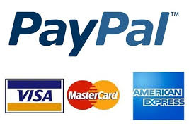 Image result for paypal image