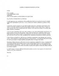 cover letter district attorney law school cover letters