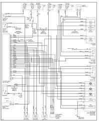1997 geo tracker system wiring diagram document buzz geo tracker wiring diagram for starter switch 1997 geo tracker free pdf electrical system wiring diagram