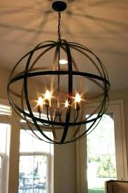 extra large chandelier lighting extra large chandeliers captivating modern contemporary outdoor lighting
