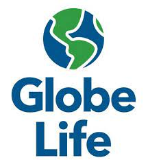 National life group has been in the business of providing financial protection to its customers for nearly 170 years. Globe Life Insurance Review 2021 Nerdwallet