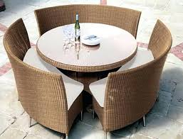small space outdoor furniture. Outdoor Furniture For Small Spaces Australia Space Patio Sets Design Creations Inspiration Interior Decoration