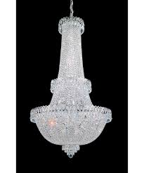 full size of swarovski chandeliers prisms swag chandelier swarovski crystal chandelier drops swarovski centerpieces red