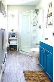 beach bathroom beach decorations for bathroom save beach bathroom decor beach style bath rugs