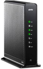 set up your wireless gateway and connect your wireless network wireless gateway front of device displaying led lights and other indicators