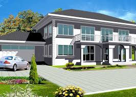 online house plans. House Plans Online