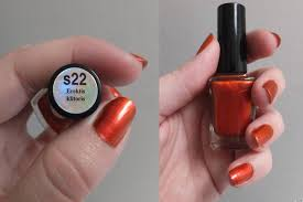 wonderful nail colors and also cringe worthy makeup names would you these beauty s