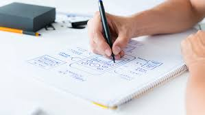 How a UX designer can help your business grow? | NexGenDesign