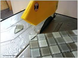 cutting glass tile with dremel elegant cutting glass tile mosaic with wet saw home design around cutting glass tile with dremel