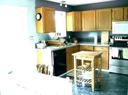 gray walls brown cabinets grey kitchen walls with brown cabinets brown kitchen walls light brown kitchen