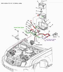 Trailer wire diagram 4 pin wiring troubleshooting gallery