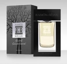 <b>Парфюмерная</b> вода Ramon Bejar <b>Secret Sandalwood</b> (Рамон ...