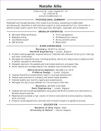 Free Resume Builder That I Can Save Resume Free Biulder Favored Builder Creative Shalomhouseus 13