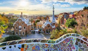 Image result for travel europe