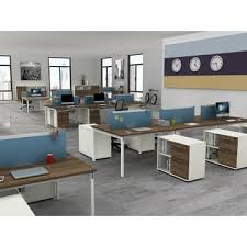 Office workstation desk New China Flexible Modern Office Workstation Desk Set Della Rovere Arredamento Ufficio Pesaro China Flexible Modern Office Workstation Desk Set On Global Sources
