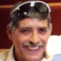 Obituary | Carlos Crawford | Rose & Quesenberry <br>Funeral Chapels
