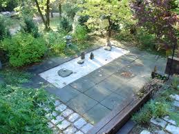 Small Picture Small Zen Garden Design Ideas erikhanseninfo