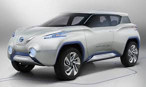 2018 tesla electric car. perfect 2018 nissan terra electric car concept throughout 2018 tesla p