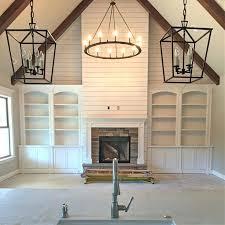 farmhouse style lighting fixtures. Farmhouse Style Chandeliers S Lighting Fixtures .