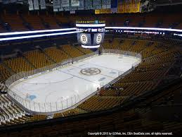 details about 2 tickets tampa bay lightning boston bruins 2 28 19 td garden boston ma