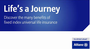 Capturefixed Index Universal Life Insurance Agency One