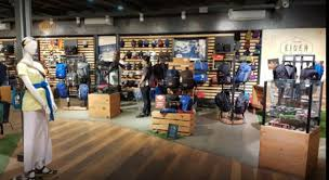 Find new and preloved eiger items at up to 70% off retail prices. Eiger Adventure Flagship Store