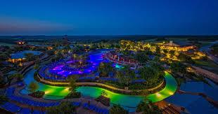 all inclusive resorts 2021